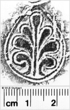 Image Description for https://www.wlb-stuttgart.de/kyriss/images/s0032810.jpg