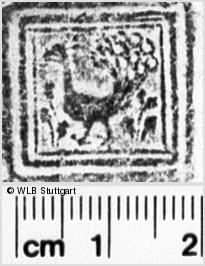 Image Description for https://www.wlb-stuttgart.de/kyriss/images/s0032903.jpg