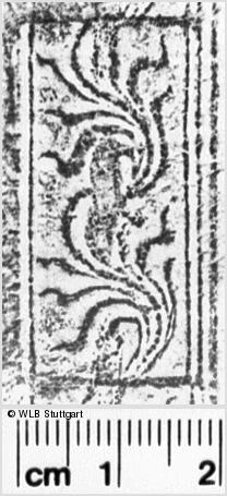 Image Description for https://www.wlb-stuttgart.de/kyriss/images/s0032909.jpg
