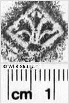 Image Description for https://www.wlb-stuttgart.de/kyriss/images/s0032912.jpg
