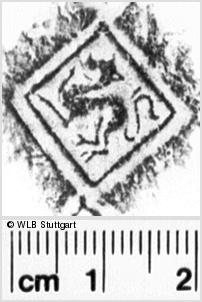 Image Description for https://www.wlb-stuttgart.de/kyriss/images/s0033302.jpg
