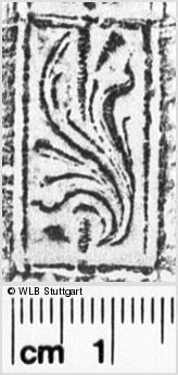 Image Description for https://www.wlb-stuttgart.de/kyriss/images/s0033309.jpg