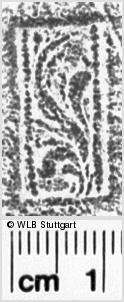 Image Description for https://www.wlb-stuttgart.de/kyriss/images/s0033313.jpg