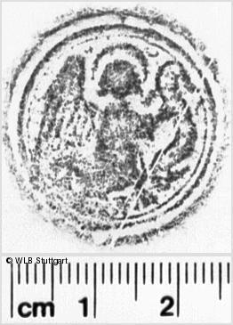Image Description for https://www.wlb-stuttgart.de/kyriss/images/s0033407.jpg