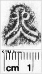 Image Description for https://www.wlb-stuttgart.de/kyriss/images/s0033501.jpg