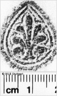 Image Description for https://www.wlb-stuttgart.de/kyriss/images/s0033601.jpg