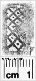 Image Description for https://www.wlb-stuttgart.de/kyriss/images/s0033607.jpg