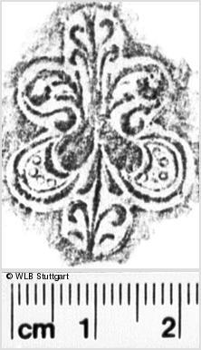 Image Description for https://www.wlb-stuttgart.de/kyriss/images/s0034009.jpg
