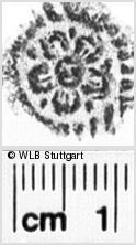 Image Description for https://www.wlb-stuttgart.de/kyriss/images/s0034015.jpg