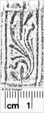 Image Description for https://www.wlb-stuttgart.de/kyriss/images/s0034209.jpg
