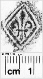 Image Description for https://www.wlb-stuttgart.de/kyriss/images/s0034224.jpg