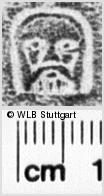 Image Description for https://www.wlb-stuttgart.de/kyriss/images/s0034327.jpg