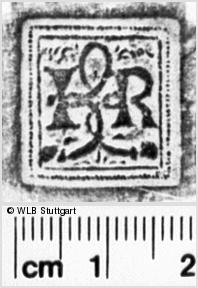 Image Description for https://www.wlb-stuttgart.de/kyriss/images/s0034401.jpg