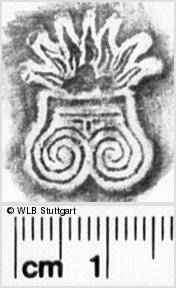 Image Description for https://www.wlb-stuttgart.de/kyriss/images/s0034407.jpg