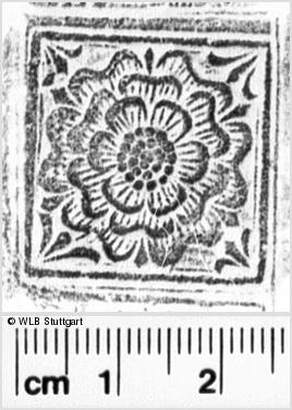 Image Description for https://www.wlb-stuttgart.de/kyriss/images/s0034505.jpg