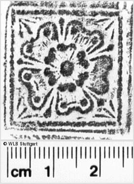 Image Description for https://www.wlb-stuttgart.de/kyriss/images/s0034510.jpg