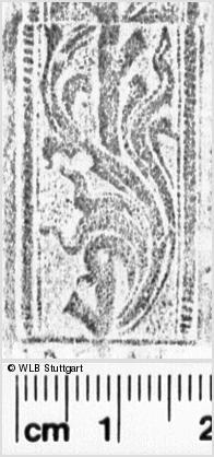 Image Description for https://www.wlb-stuttgart.de/kyriss/images/s0034515.jpg