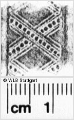 Image Description for https://www.wlb-stuttgart.de/kyriss/images/s0034518.jpg