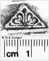 Image Description for https://www.wlb-stuttgart.de/kyriss/images/s0034625.jpg