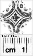 Image Description for https://www.wlb-stuttgart.de/kyriss/images/s0034629.jpg
