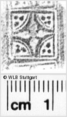 Image Description for https://www.wlb-stuttgart.de/kyriss/images/s0034630.jpg
