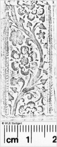 Image Description for https://www.wlb-stuttgart.de/kyriss/images/s0034636.jpg
