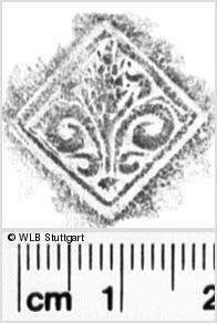 Image Description for https://www.wlb-stuttgart.de/kyriss/images/s0034706.jpg