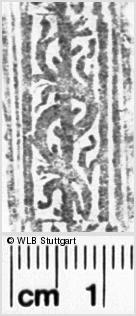 Image Description for https://www.wlb-stuttgart.de/kyriss/images/s0034814.jpg