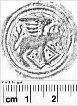 Image Description for https://www.wlb-stuttgart.de/kyriss/images/s0035009.jpg