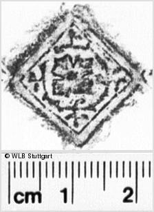 Image Description for https://www.wlb-stuttgart.de/kyriss/images/s0035021.jpg
