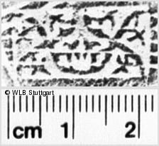 Image Description for https://www.wlb-stuttgart.de/kyriss/images/s0035504.jpg