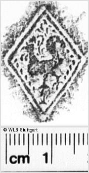 Image Description for https://www.wlb-stuttgart.de/kyriss/images/s0035705.jpg