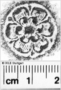 Image Description for https://www.wlb-stuttgart.de/kyriss/images/s0035706.jpg
