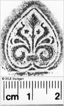 Image Description for https://www.wlb-stuttgart.de/kyriss/images/s0035707.jpg
