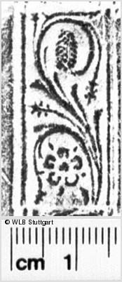 Image Description for https://www.wlb-stuttgart.de/kyriss/images/s0035807.jpg