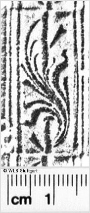 Image Description for https://www.wlb-stuttgart.de/kyriss/images/s0035808.jpg