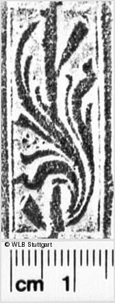 Image Description for https://www.wlb-stuttgart.de/kyriss/images/s0035809.jpg