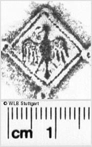 Image Description for https://www.wlb-stuttgart.de/kyriss/images/s0035814.jpg