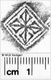 Image Description for https://www.wlb-stuttgart.de/kyriss/images/s0035815.jpg