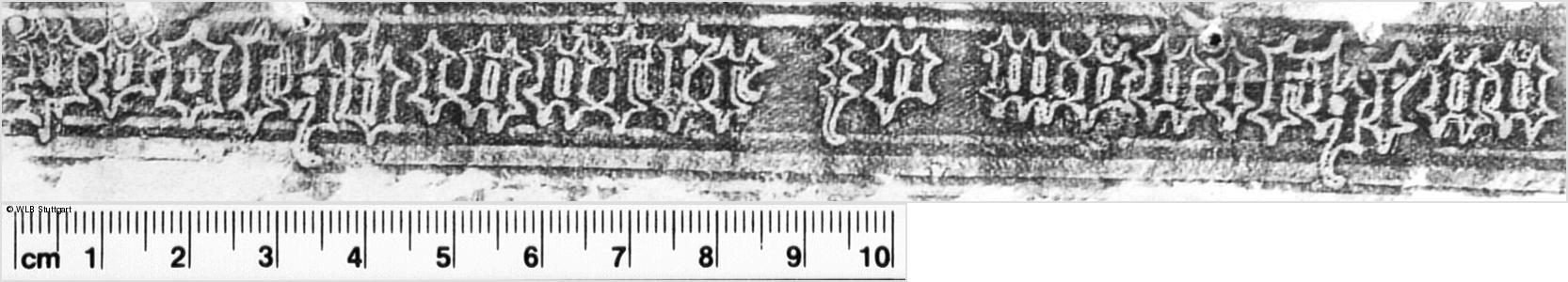 Image Description for https://www.wlb-stuttgart.de/kyriss/images/s0035905.jpg
