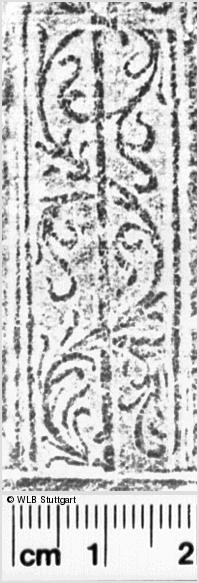 Image Description for https://www.wlb-stuttgart.de/kyriss/images/s0036009.jpg