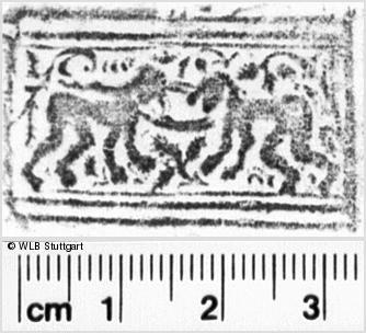 Image Description for https://www.wlb-stuttgart.de/kyriss/images/s0036203.jpg