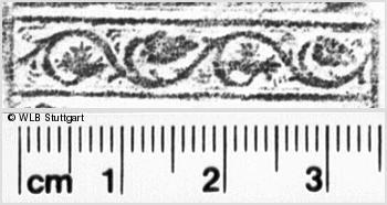 Image Description for https://www.wlb-stuttgart.de/kyriss/images/s0036208.jpg