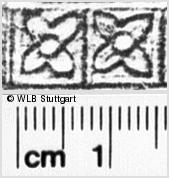 Image Description for https://www.wlb-stuttgart.de/kyriss/images/s0036209.jpg