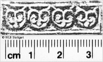 Image Description for https://www.wlb-stuttgart.de/kyriss/images/s0036211.jpg