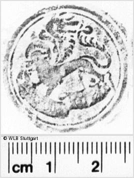 Image Description for https://www.wlb-stuttgart.de/kyriss/images/s0036218.jpg