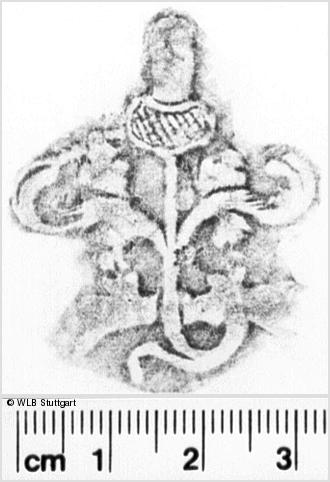 Image Description for https://www.wlb-stuttgart.de/kyriss/images/s0036224.jpg