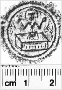 Image Description for https://www.wlb-stuttgart.de/kyriss/images/s0036302.jpg
