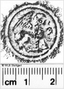 Image Description for https://www.wlb-stuttgart.de/kyriss/images/s0036305.jpg