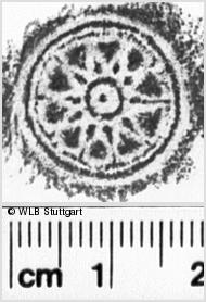 Image Description for https://www.wlb-stuttgart.de/kyriss/images/s0036309.jpg